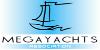 MegaYacht Association